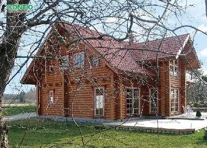 Bouwgrond te koop in Noorwegen - Østlandet (OOST) - Hedmark - Trysil - € 60.000