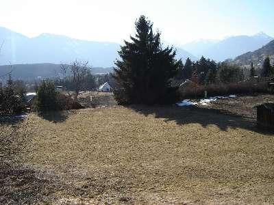 Oostenrijk ~ Karinthi� - Grond -  (M17960)