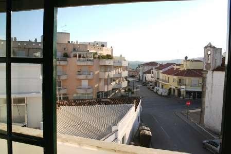 Portugal ~ Algarve - Faro ~ S�o Br�s de Alportel - Appartement
