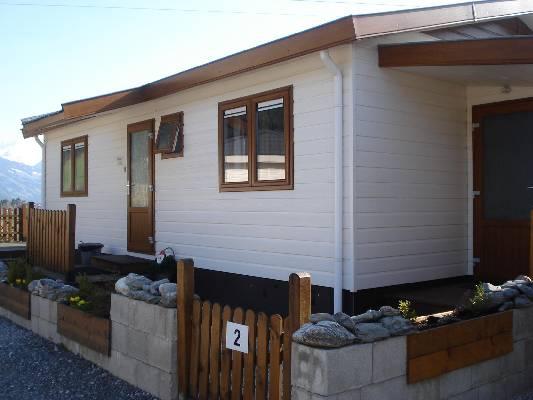 Woning kopen Oostenrijk / Huis te koop in Oostenrijk
