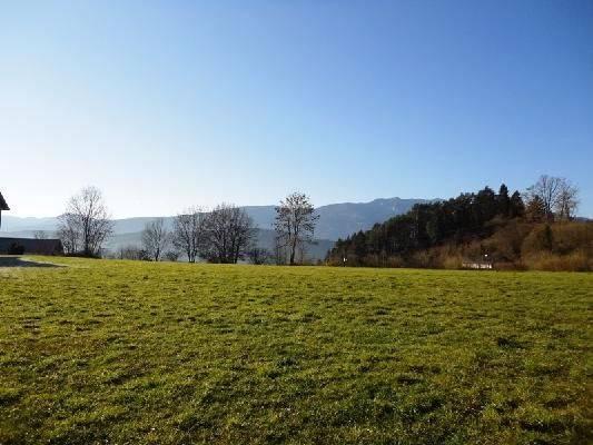 Oostenrijk ~ Karinthi� - Grond