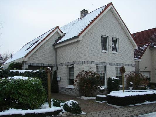 Nederland ~ Limburg - Villa - A75 Makelaardij (15456)
