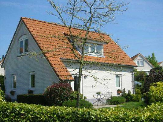 Nederland ~ Limburg - Stenen woning - A75 Makelaardij (15456)
