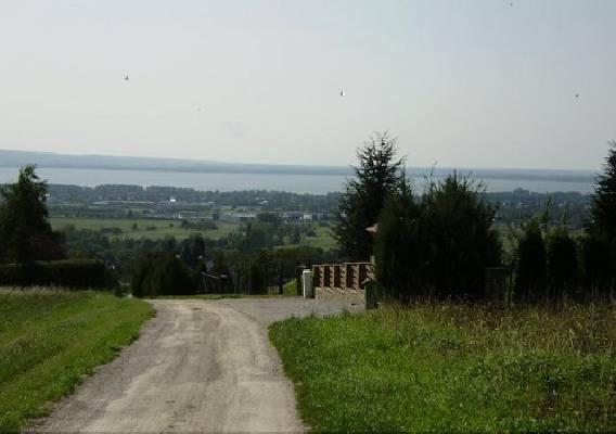 Hongarije ~ Pannonia (West) ~ Balaton - Bouwgrond -  (M20867)