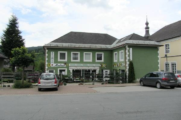 319 x huizen in oostenrijk te koop for Huizen te koop oostenrijk