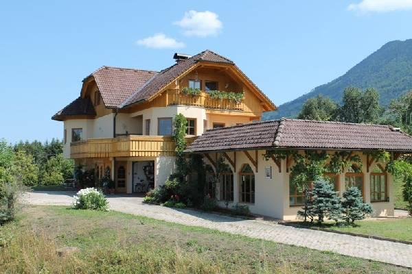 113 x huizen in karinthi oostenrijk te koop for Huizen te koop oostenrijk