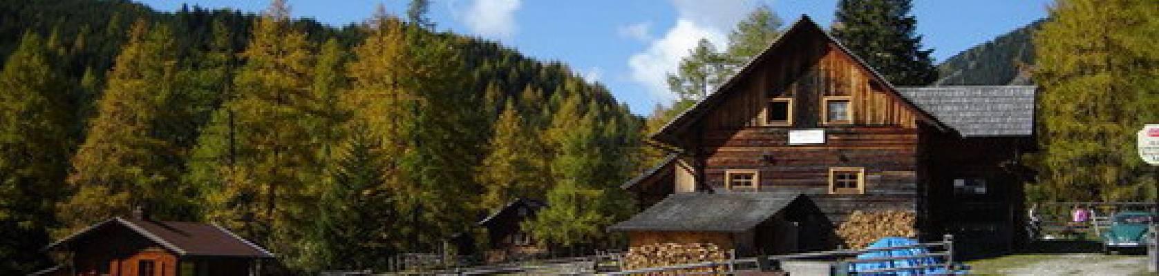 Woonhuis te koop in Oostenrijk - Karinthië - Allgemein - € 5.000