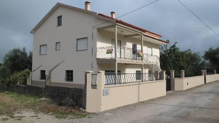 Woonhuis te koop in Portugal - Coimbra - Tábua - € 139.000