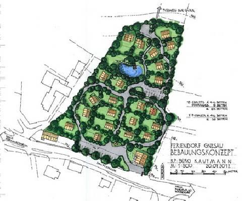 Oostenrijk ~ Karinthi� - Project -  (M17960)
