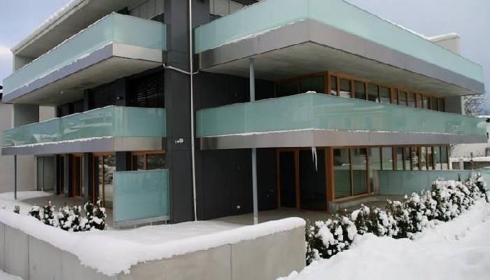 103 x huizen in tirol oostenrijk te koop for Huizen te koop oostenrijk tirol