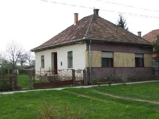 Hongarije ~ Pannonia (West) ~ Baranya (P�cs) - Woonhuis - Thuis-in-hongarije-makelaardij.nl (24318)