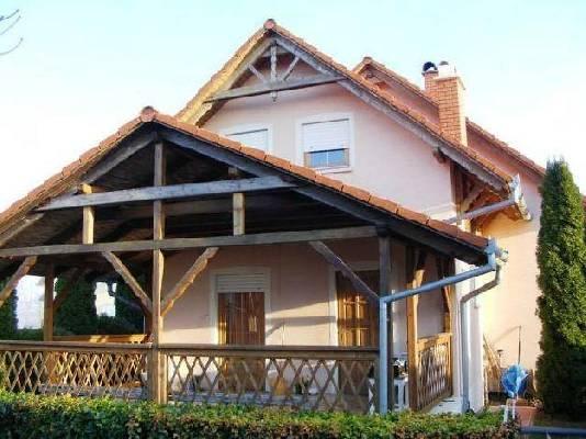 Hongarije ~ Puszta and Lake Tisza ~ B�cs-Kiskun (Kecskem�t) - Villa - Thuis-in-hongarije-makelaardij.nl (24318)
