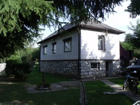 Hongarije ~ Eger-Tokaj (North) ~ Heves (Eger) - Woonhuis - Thuis-in-hongarije-makelaardij.nl (24318)