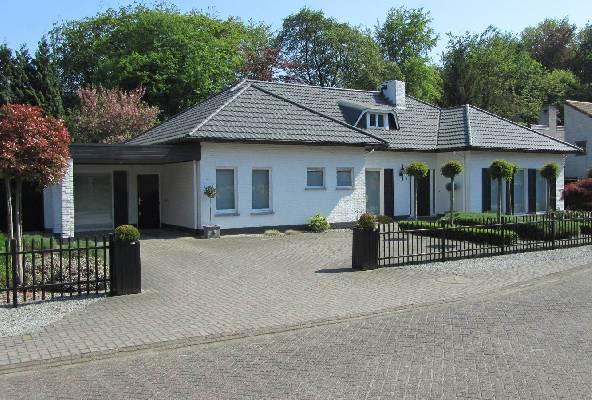 15 x huizen in antwerpen belgi te koop for Huis met tuin te koop antwerpen
