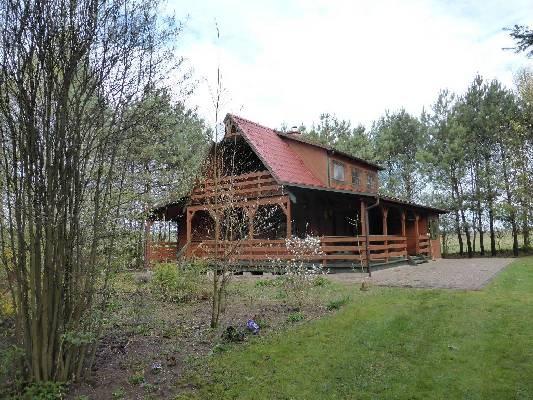 23 x huizen in polen te koop for Eigen huis te koop