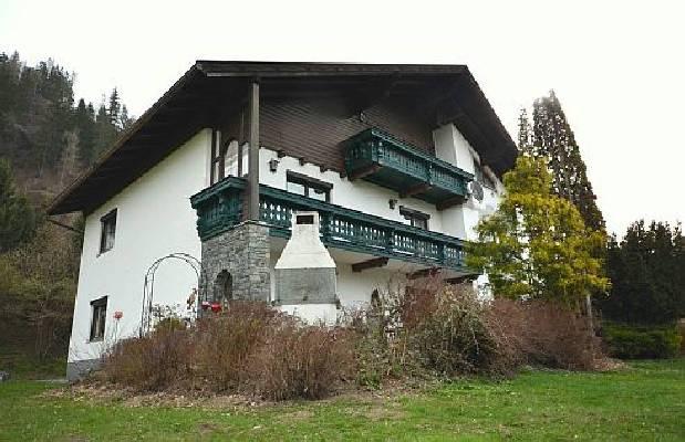 Oostenrijk ~ Karinthi� - B & B / Pension -  (M17799)