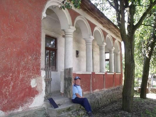 Hongarije ~ Eger-Tokaj (North) ~ Heves (Eger) - (Woon)boerderij - Thuis-in-hongarije-makelaardij.nl (24318)