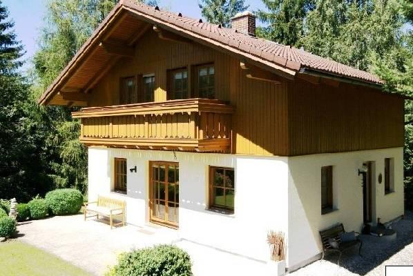 Oostenrijk huizen te koop for Chalet te koop oostenrijk tirol