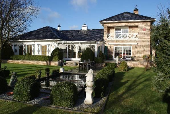 29 x huizen in antwerpen belgi te koop for Huizen te koop belgie