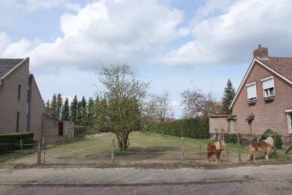 Nederland ~ Limburg - Grond -  (M15456)