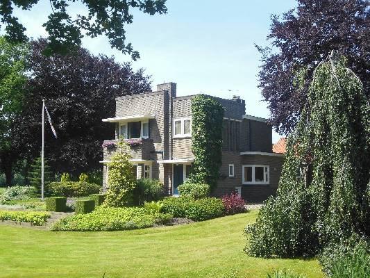 73 x huizen in groningen nederland te koop for Huizen te koop in groningen