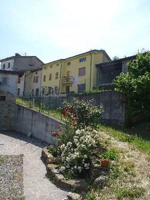 Italië ~ Emilia Romagna - Vakantiehuis