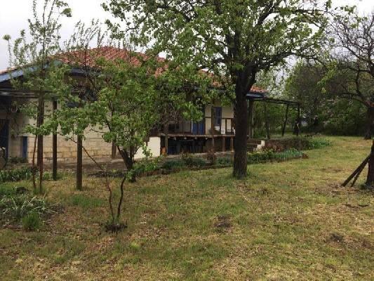 Bulgarije ~ NoordWest - Vakantiehuis