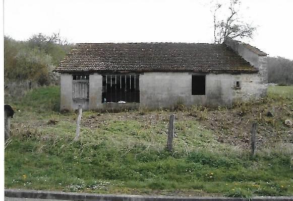 Bouwgrond te koop in Frankrijk - Champagne-Ardenne - Haute-Marne - arbigny sous varennes - € 15.000