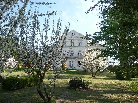 Frankrijk-Centre-37-Indre-et-Loire-brizay