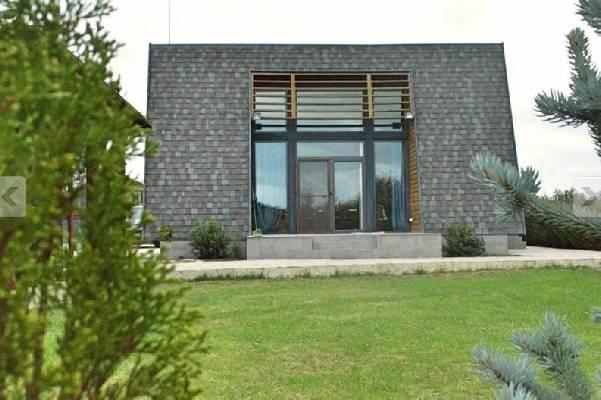 Bulgarije ~ NoordOost - Vakantiehuis