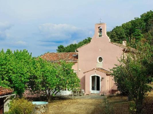 Frankrijk ~ Provence-Alpes-C�te ~ 83 - Var - Maison de Caract�re