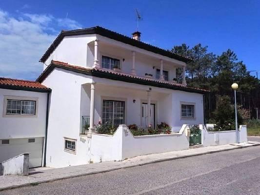 Portugal-Leiria-Leiria-MonteRedondo
