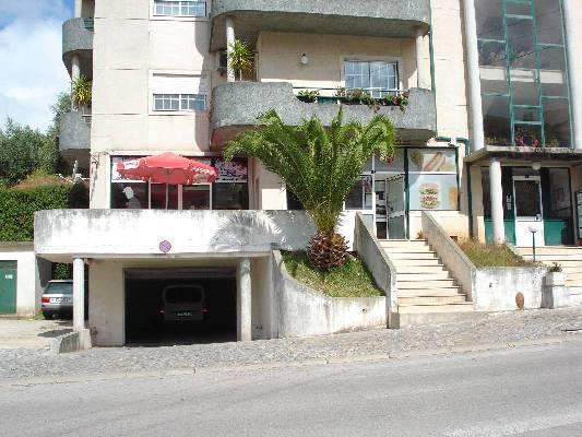 Portugal-Coimbra-Penela-SantaEufémia