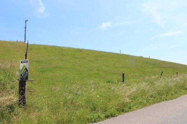 België ~ Wallonië ~ Prov. Luxemburg / Ardennen - Grond