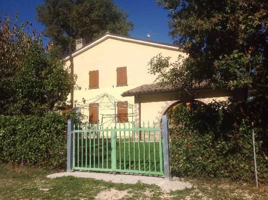 Huizen In Italie : Koop huur woningen binnenland buitenland aanbod van ca