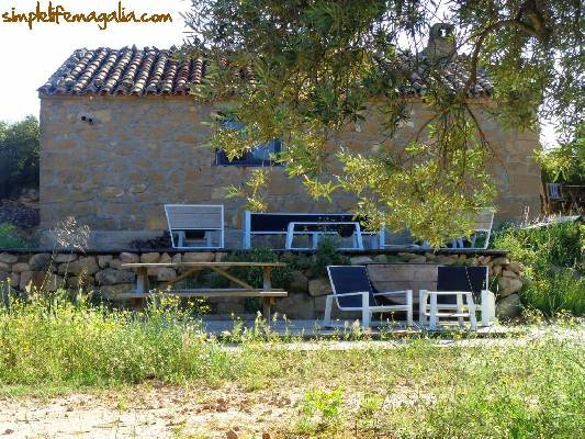 Woning kopen Spanje / Huis te koop in Spanje