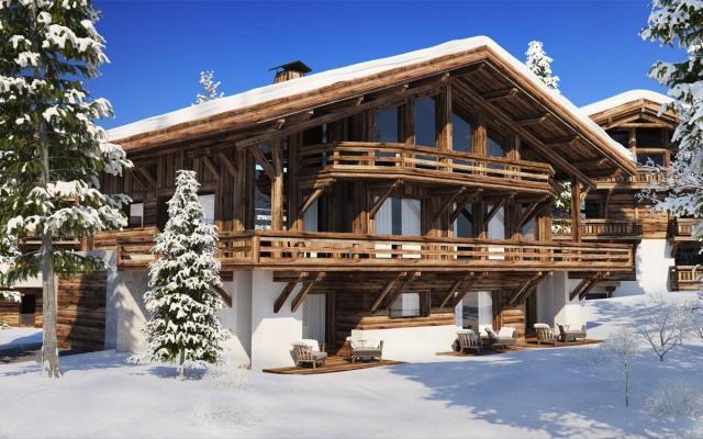 Frankrijk ~ Rhône-Alpes ~ 74 - Haute-Savoie - Project