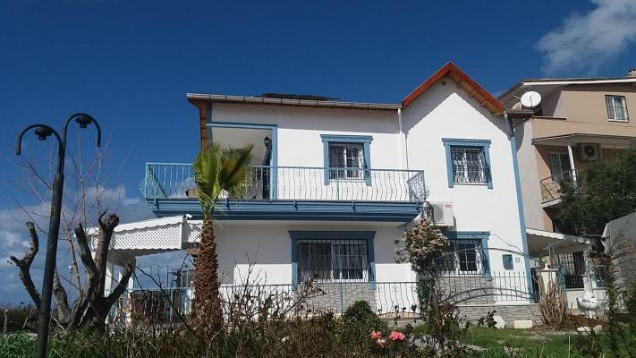 Woning kopen Turkije / Huis te koop in Turkije
