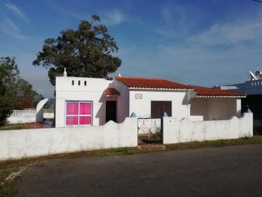 Portugal ~ Algarve - Faro ~ Lagoa - Renovatie-object