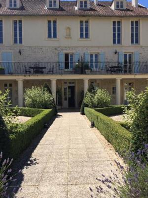 Frankrijk ~ Pays de la Loire ~ 85 - Vendée - Appartement