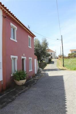 Portugal-CasteloBranco-Proença-a-Nova