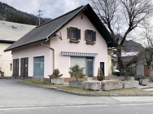 56 X Vrijstaande Huizen Te Koop Karinthië Oostenrijk Huisenaanbodnl