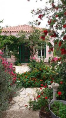 Woonhuis te koop in Griekenland - Attika - Kythira - € 375.000