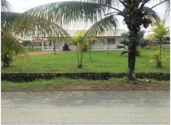 Suriname ~ Wanica - Overige