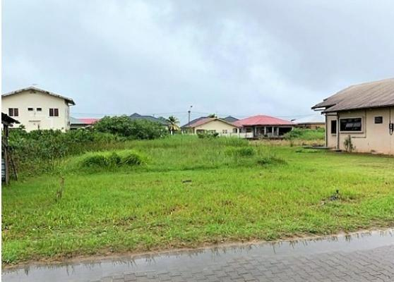 Super 54 x Huizen te koop Suriname - HUISenAANBOD.nl VU-81