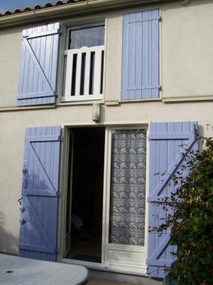 Frankrijk ~ Languedoc-Roussillon ~ 34 - Hérault - Hoekwoning