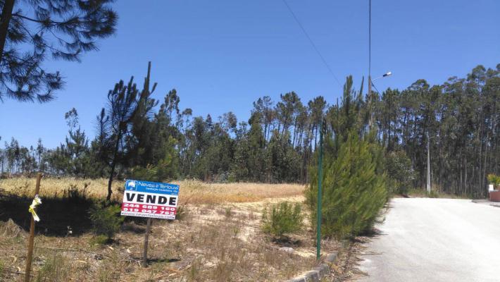Onroerend goed bject te koop in Coimbr�o - Portugal