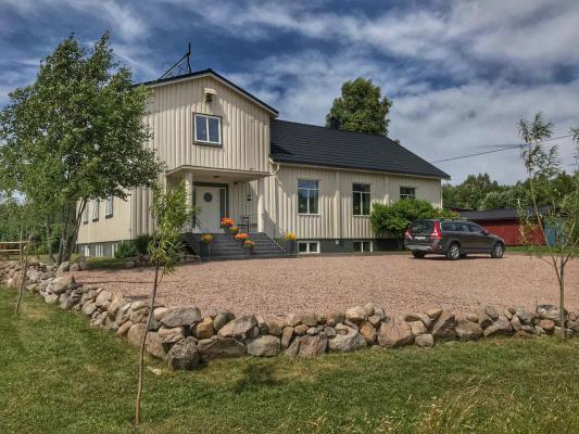 Zweden-Svealand(MIDDEN)-Värmlandslän-Torsby