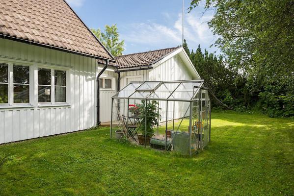 Zweden-Norrland(NOORD)-Västernorrlandslän-ÖrnsköldsvikHögaKusten