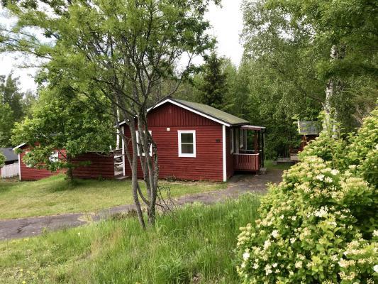 Zweden ~ G�taland (ZUID) ~ V�stra G�talands l�n - Vakantiehuis